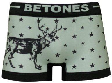 """アンダーウェア """"BETONES"""" 週末入荷です!!!_d0165136_1412753.jpg"""