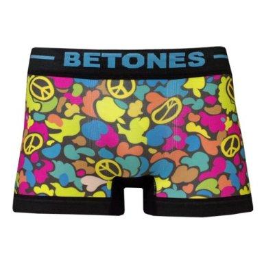 """アンダーウェア """"BETONES"""" 週末入荷です!!!_d0165136_1413621.jpg"""