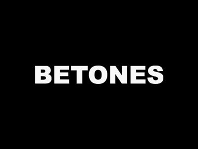 """アンダーウェア """"BETONES"""" 週末入荷です!!!_d0165136_1525486.jpg"""