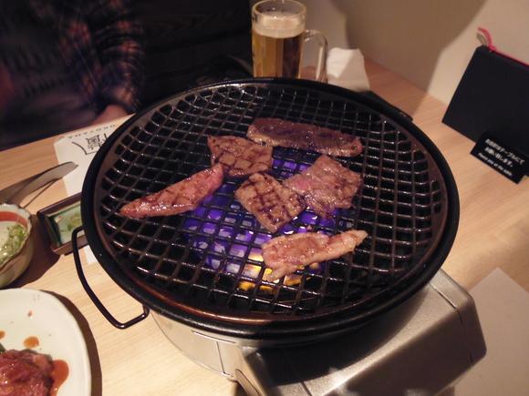 休みの事_a0139843_12372451.jpg