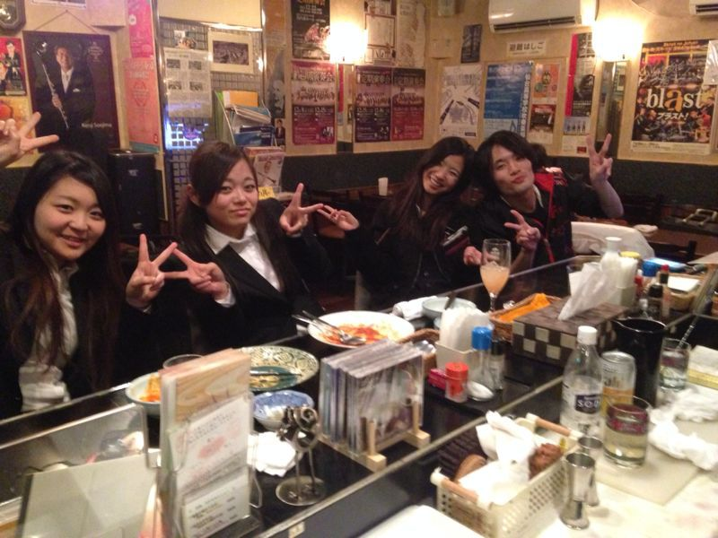 2月13日(木)14日(金)15(土)ご来店♪_b0206845_17254117.jpg