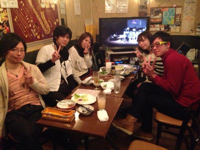 2月13日(木)14日(金)15(土)ご来店♪_b0206845_17254352.jpg