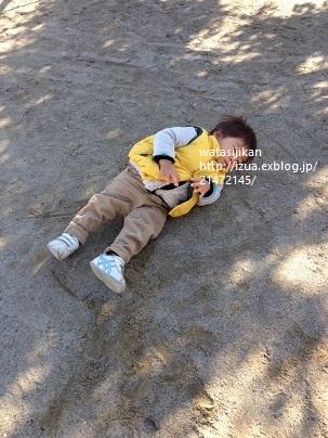 1歳8~9ヶ月の息子のこと_e0214646_23183636.jpg