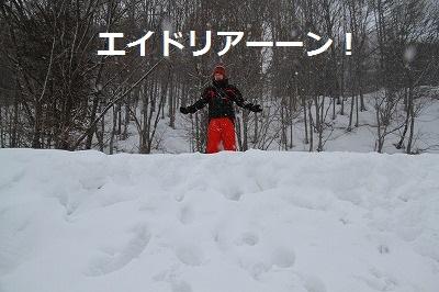 a0254949_1765060.jpg