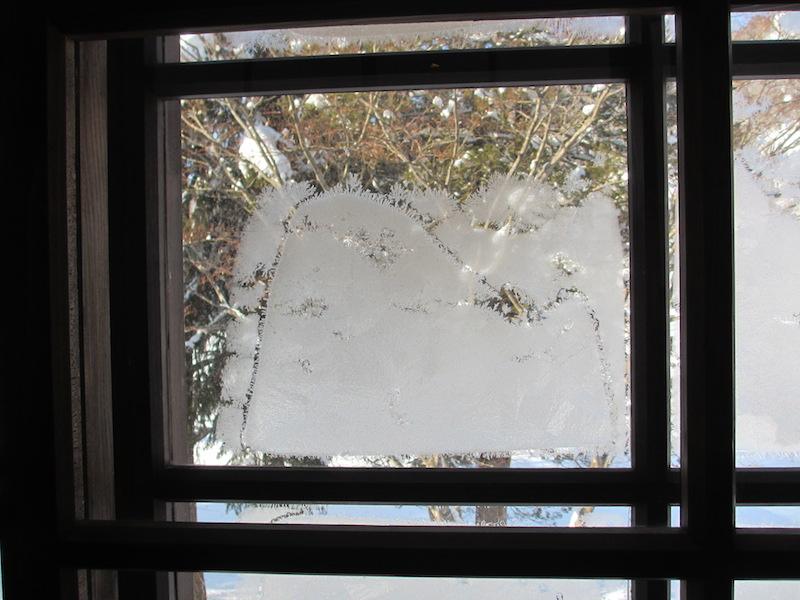 冬のアルテピアッツアびばい(その3)_b0068572_962548.jpg