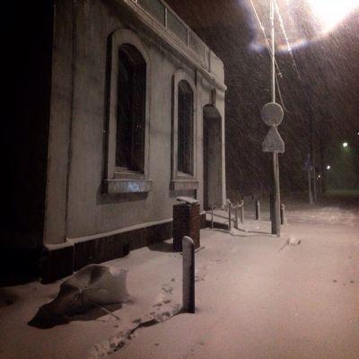 雪_e0334374_1365424.jpg
