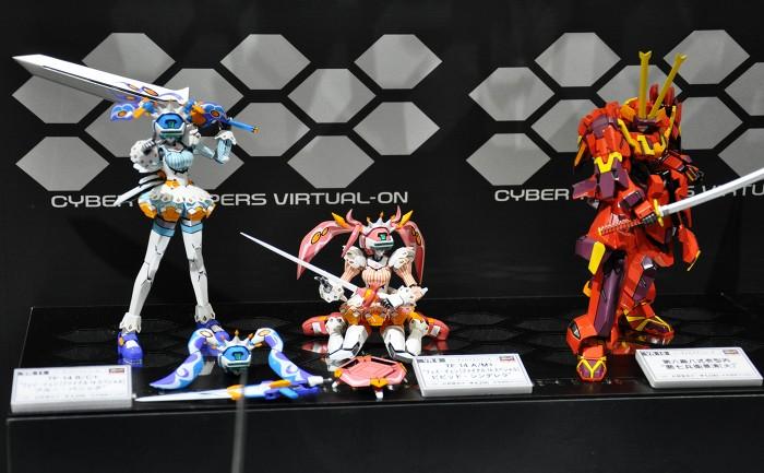 【今頃】2013全日本模型ホビーショー【SWDさんとの対話編】_e0132476_21042077.jpg
