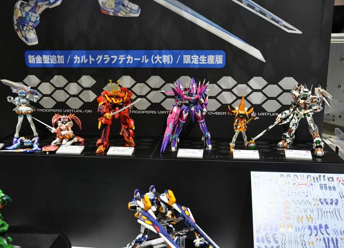 【今頃】2013全日本模型ホビーショー【SWDさんとの対話編】_e0132476_21042088.jpg