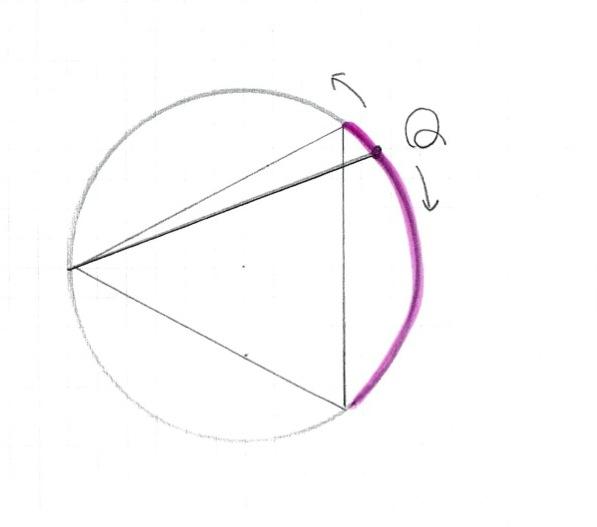 ボーランドの逆説 2_d0164691_2152148.jpg