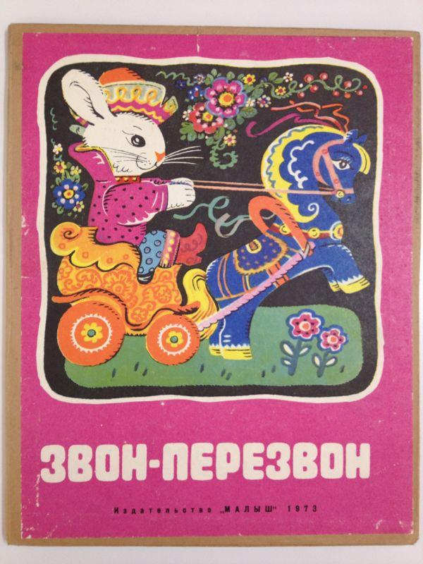 e0152493_19383437.jpg