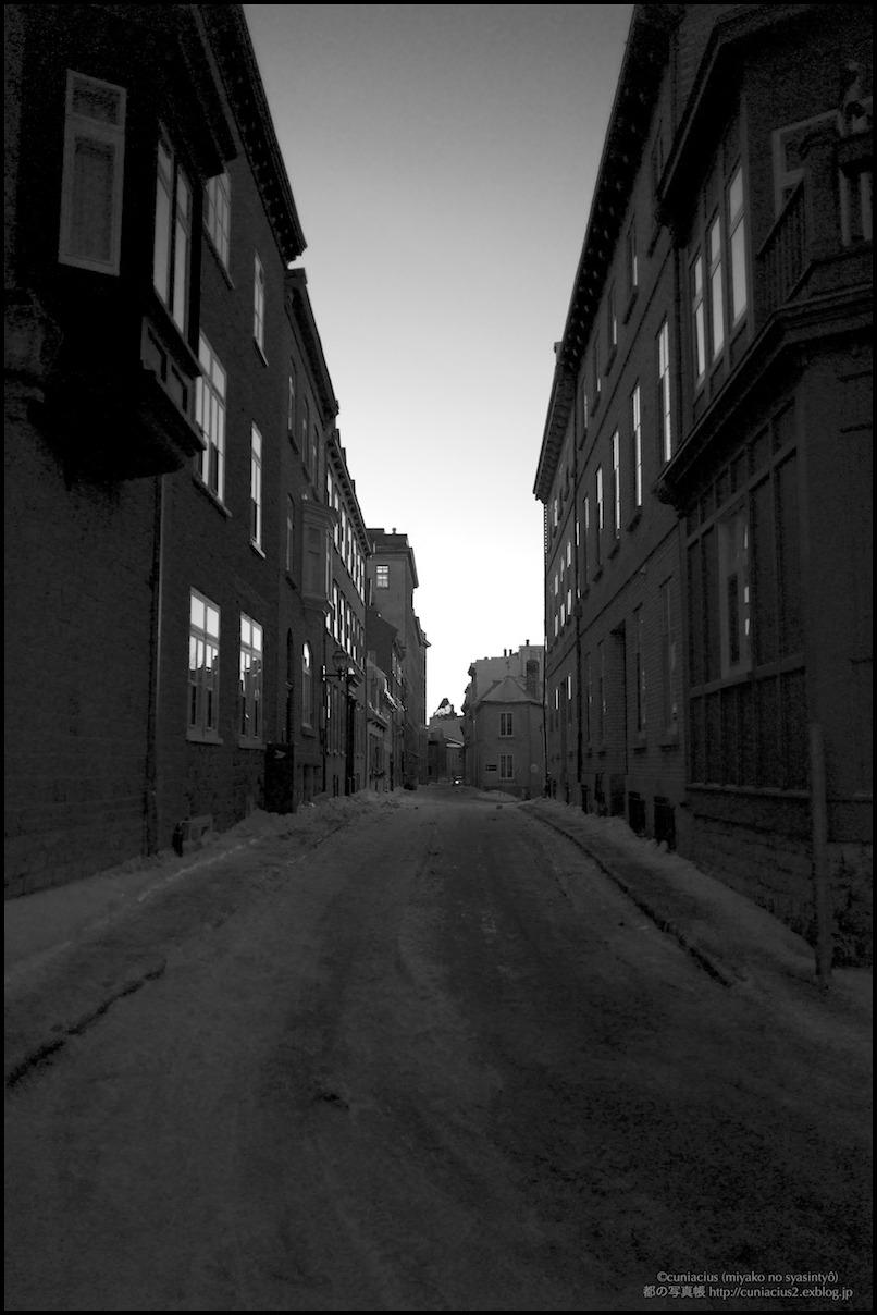 Ville de Québec 5 - monochrome_f0042194_0382443.jpg