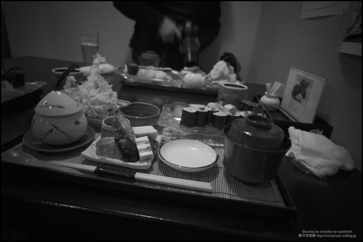 モノクロ21ミリの1日—小樽・札幌_f0042194_10344482.jpg