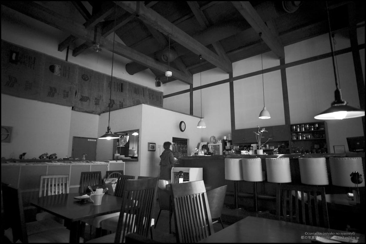 モノクロ21ミリの1日—小樽・札幌_f0042194_10351622.jpg
