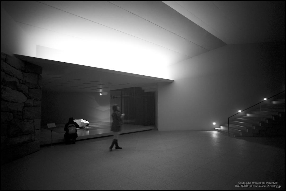 モノクロ21ミリの1日—小樽・札幌_f0042194_10352640.jpg