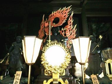 赤坂不動尊(威徳寺)(霞が関赤坂散歩12)_c0187004_95829.jpg
