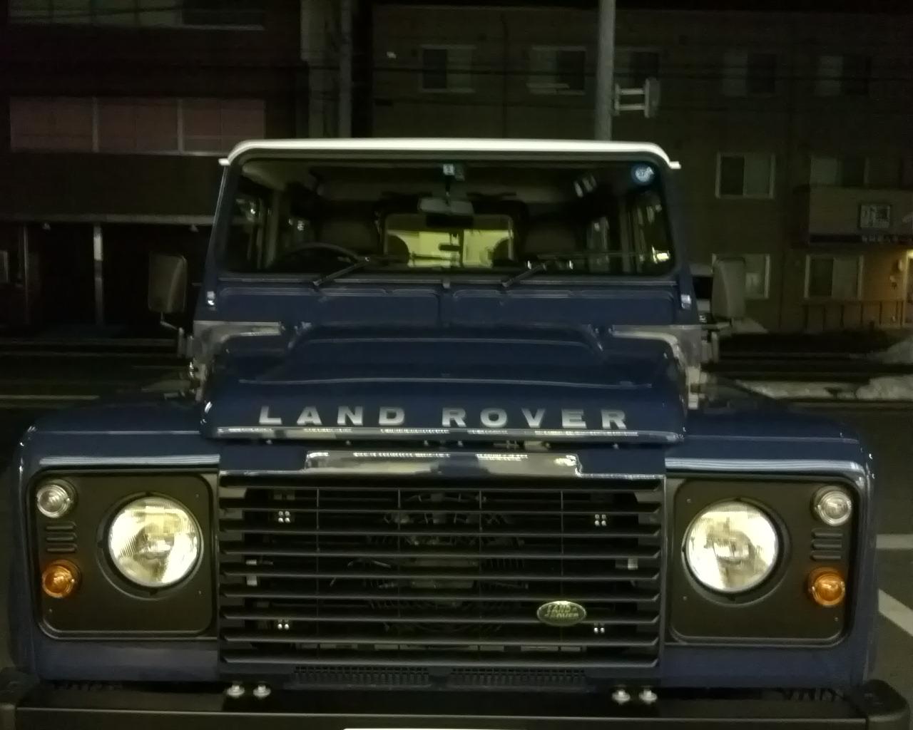 新車で!!_f0180307_16230868.jpg