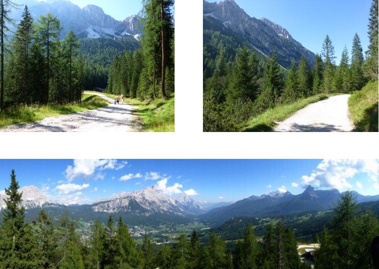 イタリア編(76):ゲディーナ湖(12.8)_c0051620_6172233.jpg