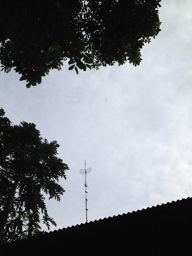我が家にてWi-Fiが使えるようになりました。_a0120328_1141972.jpg