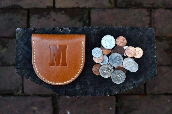 coin case_b0172633_19391983.jpg