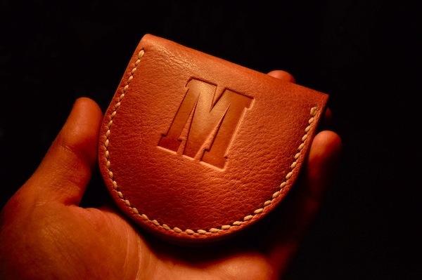 coin case_b0172633_193933.jpg