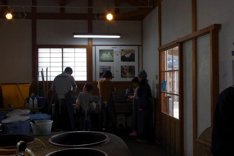 ヤマトコオリヤマにて_c0113733_0211480.jpg