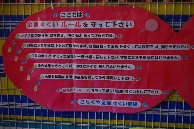 ヤマトコオリヤマにて_c0113733_032998.jpg