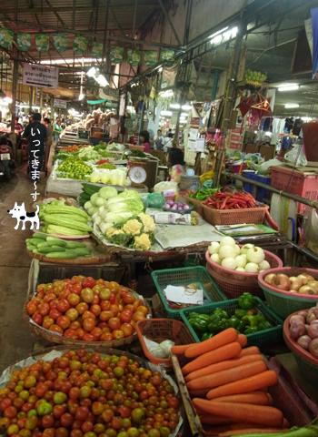 タイ買付の旅に出ます_d0156336_1543431.jpg