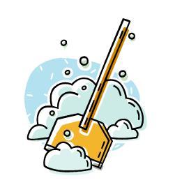 雪・雪・雪_e0159249_1152866.jpg