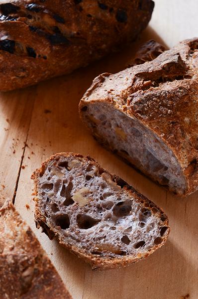 パン屋さんのパン_a0003650_2361391.jpg