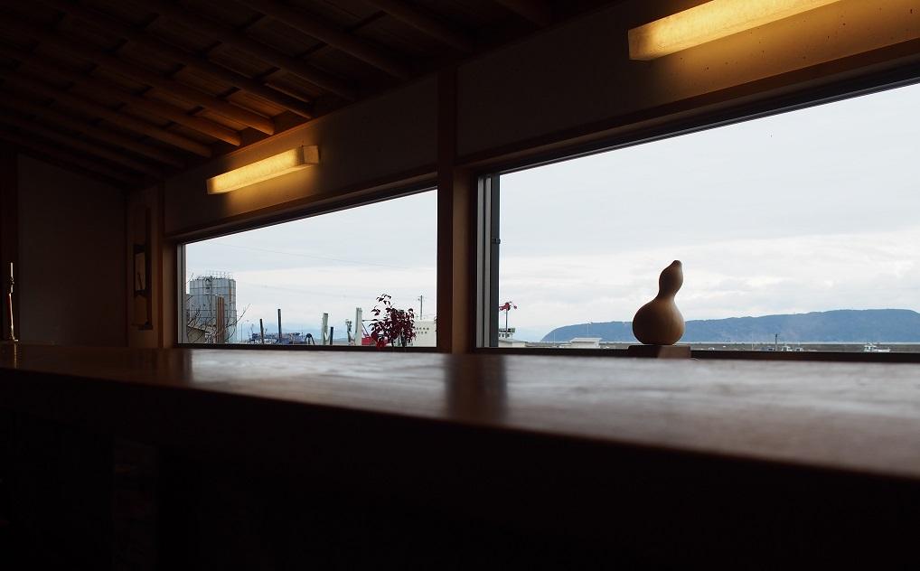 究極の和食 ~極上の寿司フルコース~_c0217853_16093118.jpg