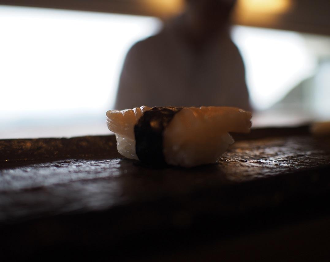 究極の和食 ~極上の寿司フルコース~_c0217853_17312972.jpg