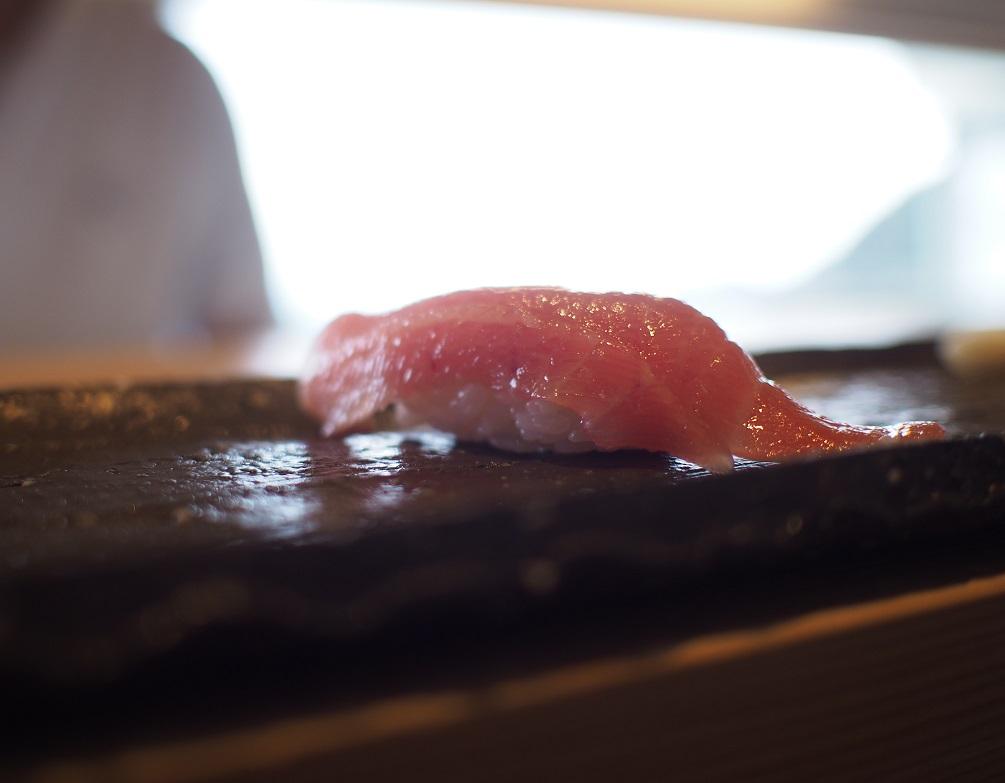 究極の和食 ~極上の寿司フルコース~_c0217853_17314452.jpg