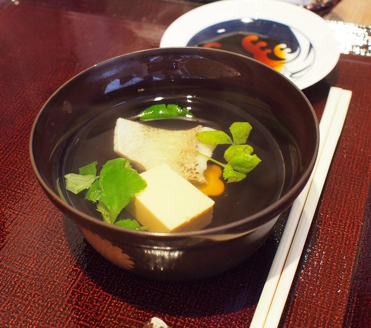 究極の和食 ~極上の寿司フルコース~_c0217853_17315494.jpg