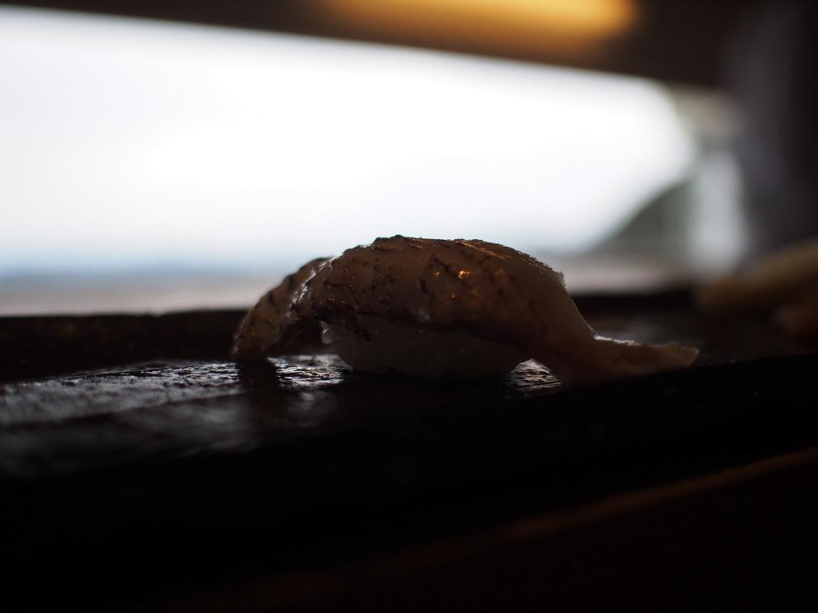 究極の和食 ~極上の寿司フルコース~_c0217853_17315920.jpg