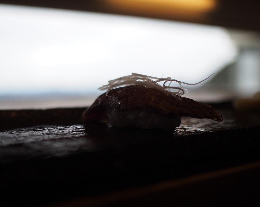究極の和食 ~極上の寿司フルコース~_c0217853_17320681.jpg