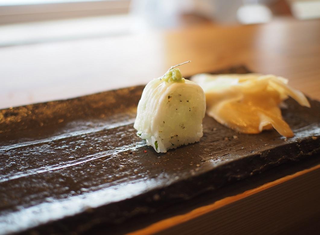 究極の和食 ~極上の寿司フルコース~_c0217853_17321403.jpg