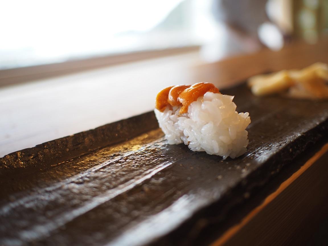 究極の和食 ~極上の寿司フルコース~_c0217853_17321779.jpg