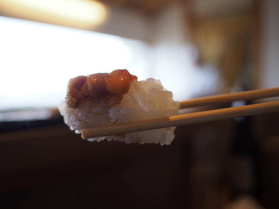 究極の和食 ~極上の寿司フルコース~_c0217853_17322062.jpg