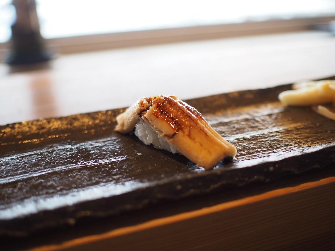 究極の和食 ~極上の寿司フルコース~_c0217853_17322614.jpg