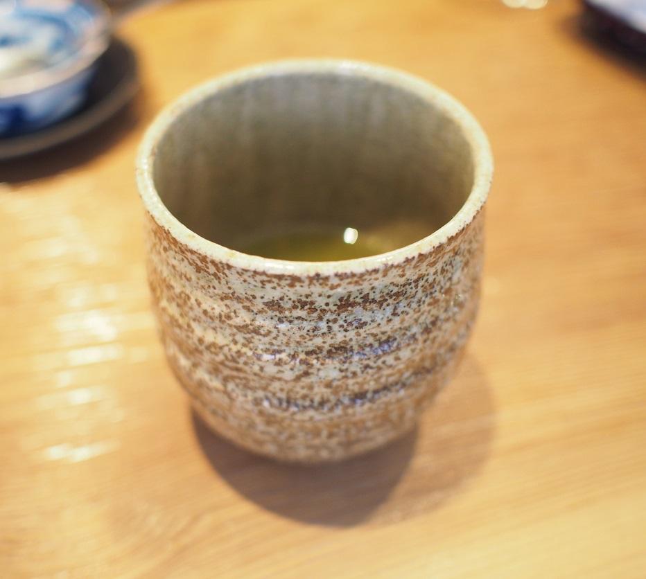 究極の和食 ~極上の寿司フルコース~_c0217853_17323685.jpg