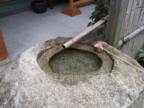 究極の和食 ~極上の寿司フルコース~_c0217853_17324451.jpg
