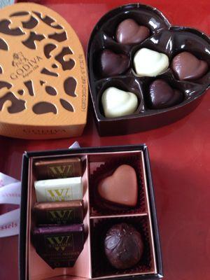 バレンタインのプレゼント_c0185356_13172965.jpg
