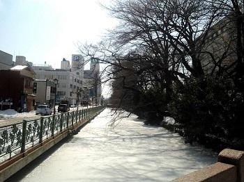 大雪・再び_a0061057_21571352.jpg