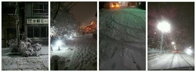 また雪!_a0091157_3141545.jpg