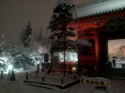 また雪!_a0091157_3232066.jpg
