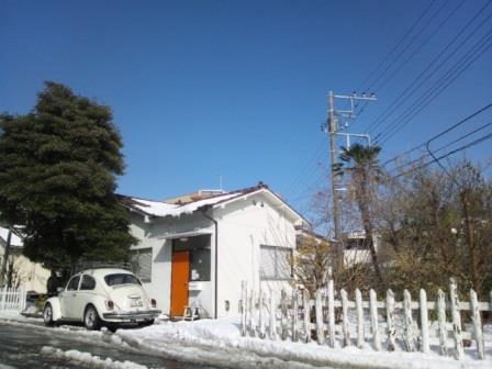 大雪_e0263559_1435069.jpg