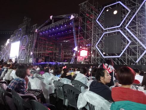 9月 ソウル旅行 その10  正官庄 Renessseのキャンディで風邪知らず☆_f0054260_17281329.jpg