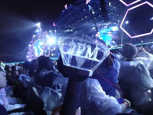 9月 ソウル旅行 その10  正官庄 Renessseのキャンディで風邪知らず☆_f0054260_1729980.jpg