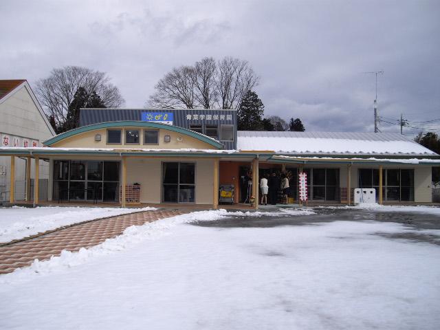記録的な大雪でした。_d0101562_15521751.jpg