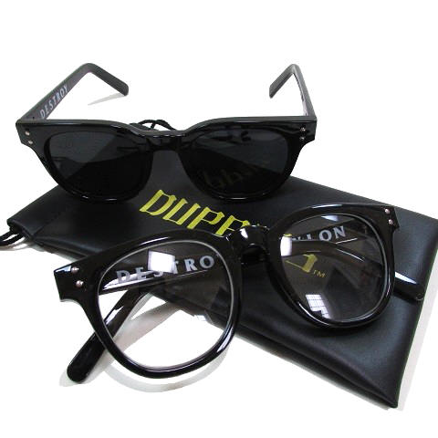 DUPPIES NEW ARRIVAL_d0175064_18205239.jpg
